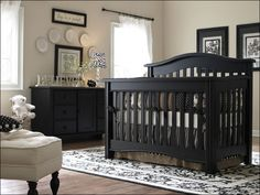 Love this furniture. In chocolate brown or ebony