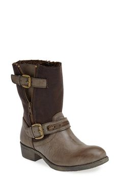 Very Volatile 'Vernon' Boot (Women) | Nordstrom