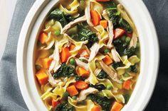 Souper+Chicken+Noodle