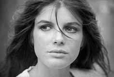 Katharine Ross 1967