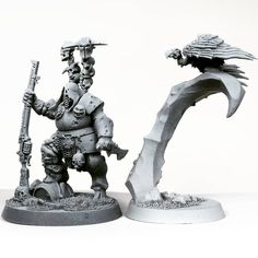 14 Best Milan Mori of the Blood Dragons images in 2019