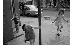 Image result for children playing on streets