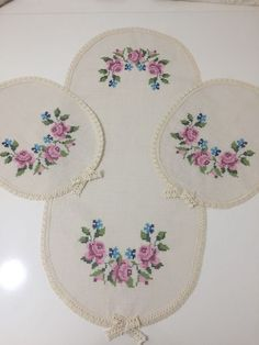 - (notitle) Embroidery Stitches, Hand Embroidery, Bed Spreads, Beading Patterns, Elsa, Projects To Try, Cross Stitch, Beads, Sewing