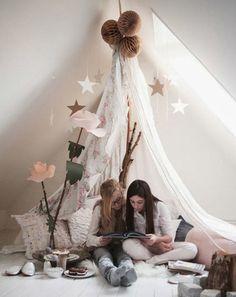 Rincón de lectura para niños - Biblioteca infantil - Muebles y decoración - Compras - Página 5 - Charhadas.com