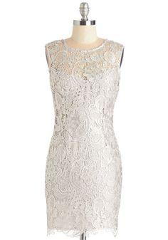 Just the Way You Aria Dress | Mod Retro Vintage Dresses | ModCloth.com