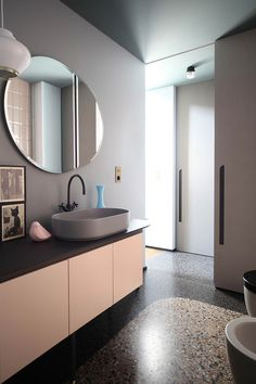 turin apartment | #interior #decor #ap