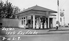 SS-Union-76-@-1509-Eastlake-c38-WEB1.jpg 1,200×717 pixels