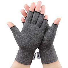 Pet Halloween Costumes, Dog Halloween, Cheap Braces, Arthritis Gloves, Dog Winter Coat, Hand Gloves, Cat Bandana, Dog Coats