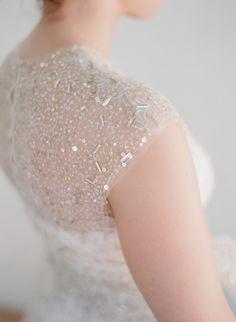 jewelled monique lhuillier dress perfection