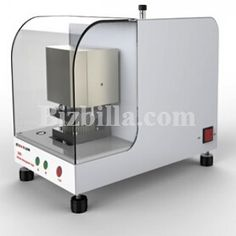 #Laboratory_instruments #China #Water_Vapour_Permeability_Testing_Apparatus #Horizontal_Flammability_Tester #Martindale_Abrasion_And_Pilling_Tester #Carpet_Tile_Thickness_Gauge More info <>http://products.bizbilla.com/Steaming-Cylinder_detail152204.html