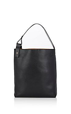 Bolso Large Tote