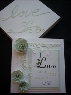 Are you thinking of setting up a wedding stationery business? Read all of our tips and advice in this useful series of articles with lots of information for making a success of selling handmade wedding stationery Online Craft Store, Craft Stores, Stationery Business, Wedding Stationery, Craft Projects For Kids, All Paper, Love You All, Paper Goods, Handmade Wedding