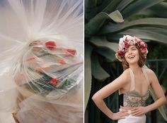 Arizona Muse by Tom Craig for Russian Vogue   I like this style for wedding photography, actually..