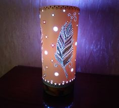 Nightlights, Bedroom Lamps, Night Lamps, Led Night Light, Lava Lamp, Light Colors, Glow, Table Lamp, Home Decor