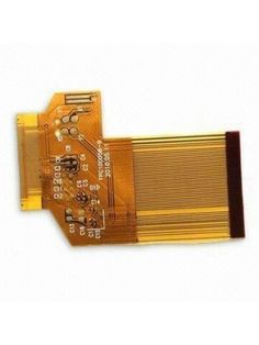 20 Best Flexible PCB images in 2016   Back walkover, Flexibility