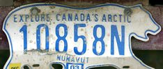 The government denied David Assman a personalized license plate featuring his last name because it contained an explicit term for rear end. Late Night Talks, Canadian Men, The Last Laugh, Guy Names, Canada, Trucks, News, Truck