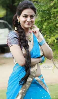 Braided Hairstyles, Cool Hairstyles, Bollywood Hairstyles, Cinema Actress, Looking Gorgeous, Beautiful, Super Long Hair, Beauty Queens, Hair Looks