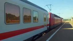 #Abfahrt #IC #nach #Saarbruecken #in #Homburg (SAAR)  #Saarland #Abfahrt #IC #nach #Saarbruecken #in #Homburg (SAAR) #Homburg #Saarland http://saar.city/?p=35747