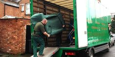 Right Removals is the best place if you need the professional moving services of Man and Van in North London at reasonable price. Moving Services, Truth Of Life, Removal Services, North London, The Good Place, Spain, How To Remove, Bitter