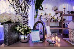 Wedding Vendors New England Soiree