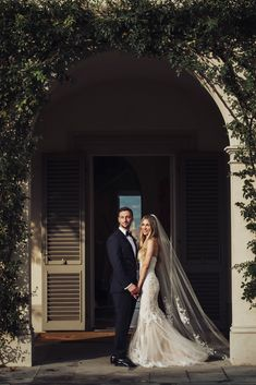 Rain Wedding, Liverpool, Wedding Dresses, Bride Dresses, Bridal Gowns, Rainy Wedding, Wedding Dressses, Bridal Dresses