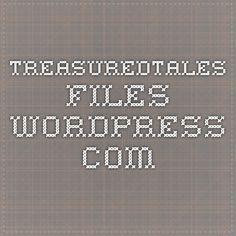 treasuredtales.files.wordpress.com