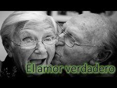 El Puente - Una historia que tocará tu corazón - YouTube
