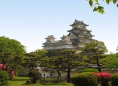 japan | Japan Guidebook | Online Travel Guide to Tokyo, Kyoto, Okinawa, hotels ...