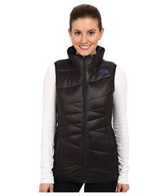 North Face Mens Concavo Vest Walmart