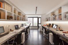 office furniture – My WordPress Website Office Furniture Design, Workspace Design, Office Workspace, Office Interior Design, Office Interiors, Library Furniture, Small Office Design, Industrial Office Design, Corporate Office Design