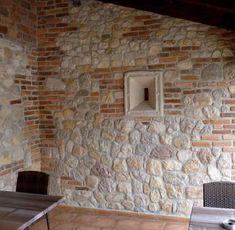 Baustoffe & Holz Wandverkleidung,verblendsteine,kunststein,steinoptik Wandpaneele,wandverblender Volumen Groß Heimwerker