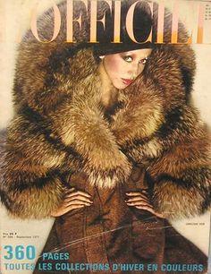 BEST Of Pat Cleveland: Famous Black Fashion Models 1960s