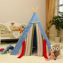 Shop huge collection of Kids Tent Online in Australia from famous kids shop at All 4 Kids at feasible cost.
