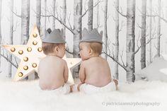 Llega la Navidad a nuestras sesiones de fotos!!