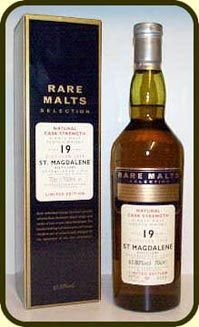 Malt Madness is part of a huge website on whisky tasting and reviews from a group of tasters known as the Malt Maniacs who taste and rate single malt scotch whisky