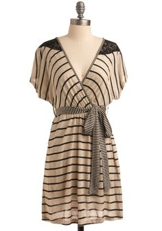 have & love this dress - especially because i got it for half the price at tj maxx ;) $44.99 modcloth