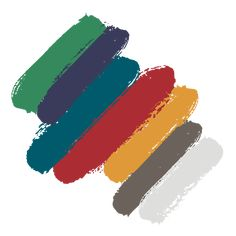 176 best future trends 2019 2021 images in 2019 color on sherwin williams 2021 color trends id=31298