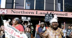 Muckaty battle won, but war far from over