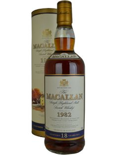 Single Malts Direct | Collector's Corner | Some new arrivals for whisky collector's | 11th September, 2014
