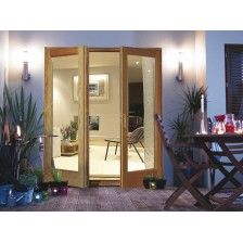 Squares is a most trusted upvc doors manufacturers, suppliers and dealers in Hyderabad. We are best in manufacturing the upvc sliding doors, Casement Doors and folding doors. Upvc Sliding Doors, Sliding Windows, French Doors Patio, Patio Doors, External French Doors, Bungalow Conversion, Glazed Glass, Timber Windows, Door Sets