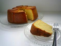 whipped cream bundt cake 5