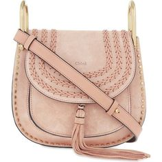 61bf4d144 2017 Real Hot Sale Synthetic Leather Soft Genuine Leather Handbags Shoulder  Women Casual Thread Hasp Saddle Bags Designer - A Stream Of Handbags