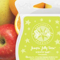 <p> Crisp pear and apple, zesty lemon, and sugar evoke sweet childhood memories.</p>