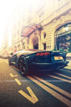 Lamborghini aventador 2016 million Lamborghini Huracan, Ferrari, Lamborghini Concept, Super Sport Cars, Super Cars, Car Photos, Car Pictures, Car Goals, Top Cars