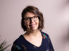 Digimarkkinoinnilla kasvuun - ekokampaamo Kaisla - Marja Nousiainen - paras oppaasi digitaaliseen markkinointiin - marjanousiainen.com Eyes, Cat Eyes