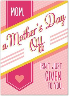 Free Day - Mother's Day Greeting Cards in Bloom | Magnolia Press