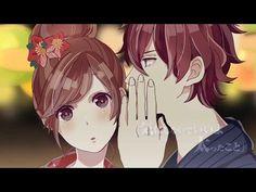 ┗|∵|┓東京サマーセッション/HoneyWorks feat.GUMI×flower - YouTube