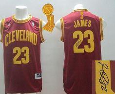 05de723ac 61 Best cheap nba jerseys images