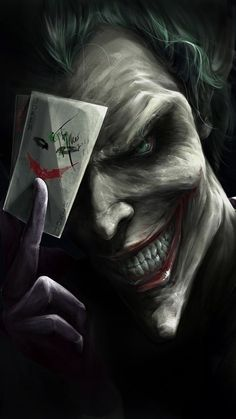 Tattoos Discover Joker Card Trump HD Superheroes Wallpapers Photos and Pictures ID Batman Joker Wallpaper Joker Wallpapers Joker Batman Joker Photos Joker Images Der Joker Joker Heath Personnage Dc Comics Joker Kunst Joker Comic, Der Joker, Joker Heath, Joker And Harley Quinn, Joker Batman, Batman Joker Wallpaper, Joker Iphone Wallpaper, Joker Wallpapers, Joker Photos