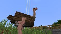 Oooooo Minecraft Pinterest Minecraft Horse - Minecraft moderne hauser lekoopa